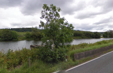 Woman dies after car enters canal in Newry