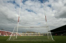 Páirc Uí Chaoimh confirmed as venue for Munster Championship finals in hurling and football