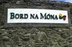 Coillte and Bord na Móna come together in joint venture