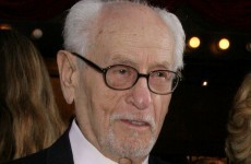 Prolific actor Eli Wallach dies at the age of 98