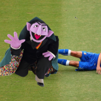 The 12 best internet reactions to Luis Suarez biting somebody