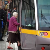 """""""Hands off"""": Older voters send warning to Government on Free Travel Pass"""