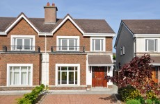"Rush for homes as property market ""changes dramatically"" in Galway"