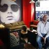 Paris bar in trouble for honoring The Doors