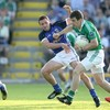 Two-time Allstar winner Barry Owens brings an end to Fermanagh football career
