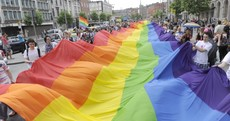 Beaten, robbed and left to die: One march that paved the way for the Dublin Pride parade