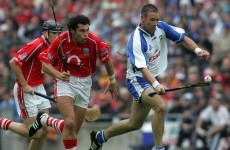 Sean Óg, Dan, DJ and Donal Óg amongst hurling stars to play in Ken McGrath benefit match