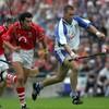 Sean Óg, Dan, DJ and Donal Óg amongst hurling stars to play in Ken McGrath benefit match