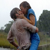 The Notebook is 10 years old! Here's why it's stood the test of time
