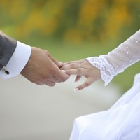 It will soon be illegal for under 18s to get married in Ireland