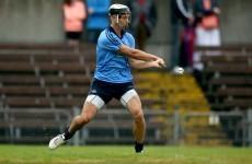 Boland the scoring hero as Dublin survive Westmeath test to reach Leinster U21 final