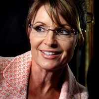 Unflippinbelievable! Seven things we've learned so far from 'The Palin Emails'