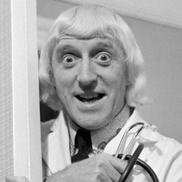 'Depraved and exploitative': Jimmy Savile abused vulnerable people aged between 5 and 75