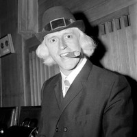 """His eyes were cold and dead"": Savile abuse in the victims' words"