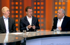 'Your time will come, baby': Aprés Match nailed the never-ending Dunphy v Cunningham rivalry