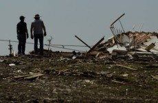 Survivors of devastating US tornado facing new threat: a rare and deadly fungus