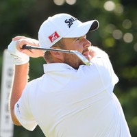 Lowry and Hoey in the hunt at €330k BMW International Open