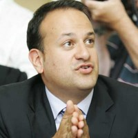 Minister announces funding for transport projects
