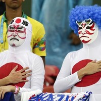 11 ways to ease the World Cup withdrawal symptoms we're all feeling today