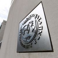 IMF computer systems attacked but extent of damage not known