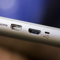 Woman electrocuted by faulty USB charger on her laptop