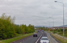 Man (21) arrested after the body of woman was discovered in Bray overnight