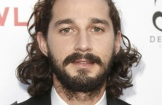 Shia LaBeouf arrested during Broadway show of Cabaret