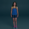 Brilliant ad redefines what 'like a girl' means, and everyone should watch it
