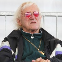 Ministers to discuss Jimmy Savile's visits to Irish institutions
