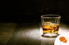 Opinion: How I woke up to my unhealthy attitude to alcohol