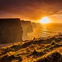 New exhibition opens at Cliffs of Moher Visitor Centre after €300k facelift