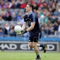 Is Cluxton a revolutionary goalkeeper? - Paddy O'Rourke thinks so