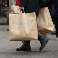 Primark says that hidden message stitched onto a dress label was a hoax