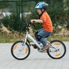 Want to help a young boy whose bike was stolen?
