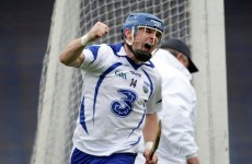 Waterford 3-15 Limerick 3-14: As it happened