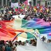 Opinion: The journey to Pride – Ireland's dark past and brightening future