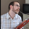 Brilliant video demonstrates just how easy it is to write a pop song