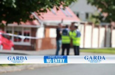 Woman in Bray 'died in violent circumstances'