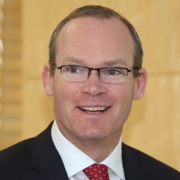 Coveney: Irish beef will be on American shelves by autumn