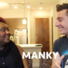 An American guesses what Irish slang words mean