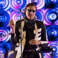 Heading to Arcade Fire tomorrow? Their Glastonbury set had Ireland divided