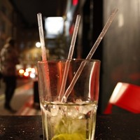 Sober Ireland: What's it like to not drink in Ireland?