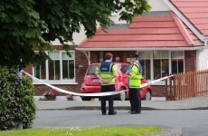 Man (21) to appear in court in relation to woman's death in Bray