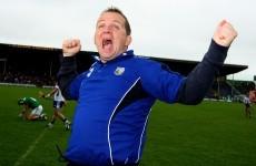 GAA Mop-up: Mullane's late winner keeps Waterford alive