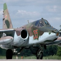 Iraq receives delivery of Russian warplanes... but it might not have any pilots to fly them