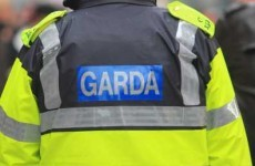 Gardaí continue to question five men over organised crime