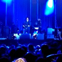 Here's how Jack White earned some major kudos during his Dublin gig