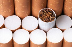 Tobacco company questions how much plain packaging will cost the State