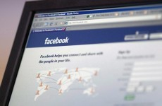 """""""Trial by X Factor"""": increasing evidence of jurors using Facebook to discuss active court cases"""