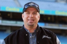 Croke Park residents could go to court to stop Garth Brooks gigs